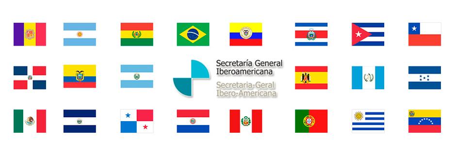 10-07-2014 Secretaria Iberoamericana