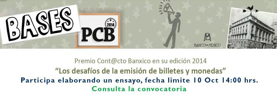 30-09-2014-Banco-de-Mexico-Ensayo