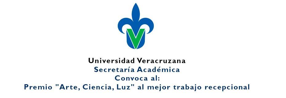 30-09-2014-Premio-Luz-al-trabajo-Recepcional