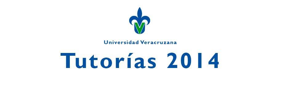 03-10-2014-Tutorias-3