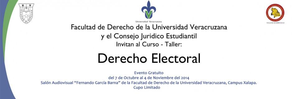 banner-Derecho-Electoral-938x320