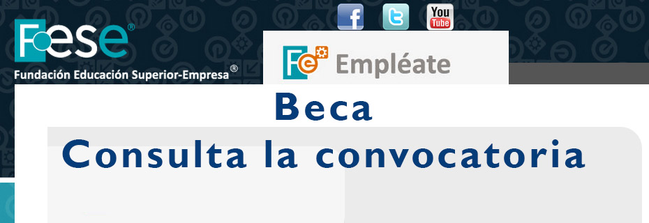 21-11-2014 Beca FESE