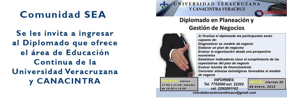 10-12-2014 Diplomado-Planeación-
