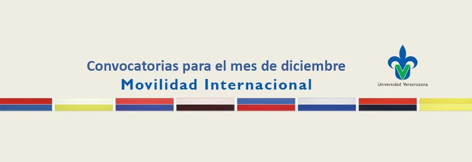 12-12-14 Banner Movilidad Internacional Diciembre