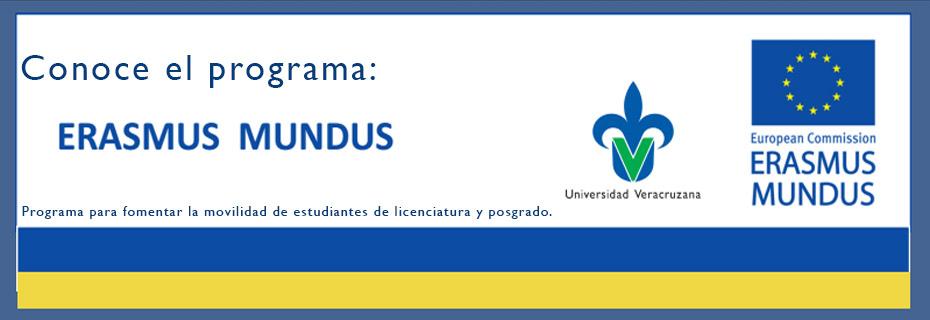 26-01-2015 ERASMUS MUNDUS