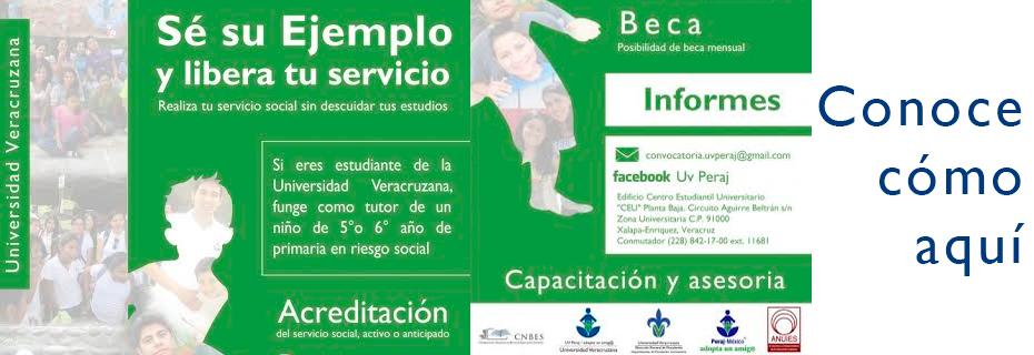 26-01-2015-Servicio-Social