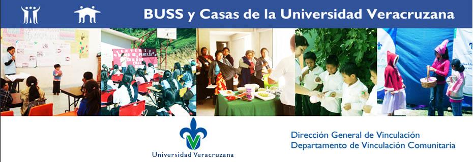 26-01-2015 Vinculación Universitaria