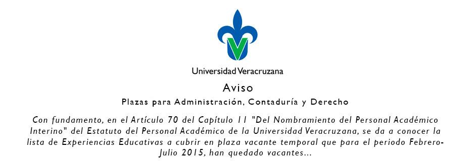 04-02-2015-Boletín-admin-conta-dere-Veracruz-banner