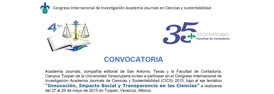 07-02-2015 Academia Journals