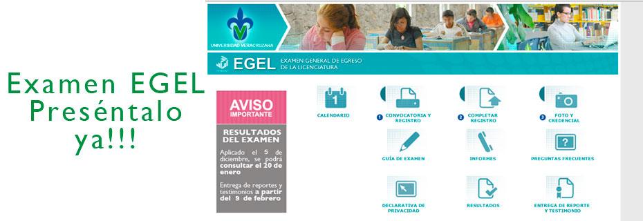 31-01-2015-Examen-EGEL