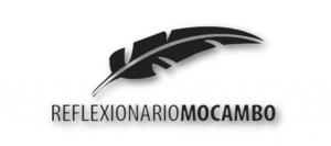 Reflexionario Mocambo