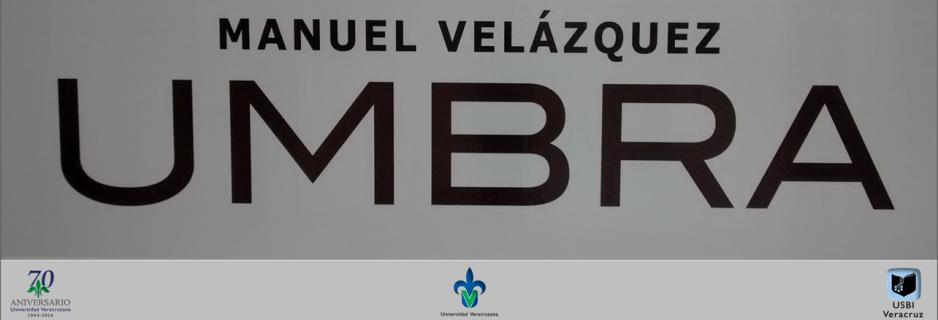 UMBRA banner