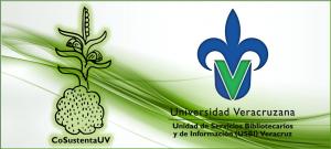 Prog. Sustentabilidad USBI