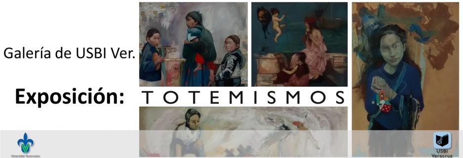 Totemismos_banner