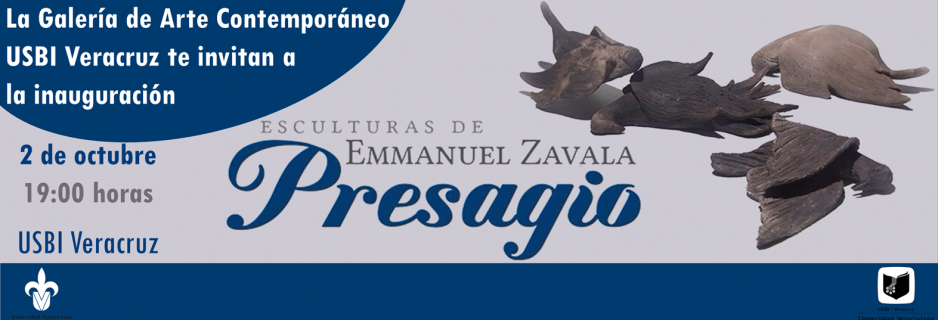 Presagios_banner