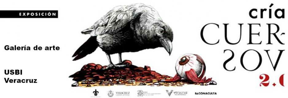 Cria Cuervos_banner