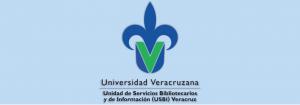Programa universitario de formación de lectores