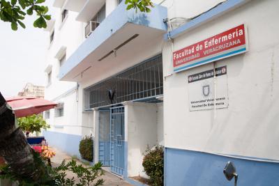 FacultadDeEnfermeria