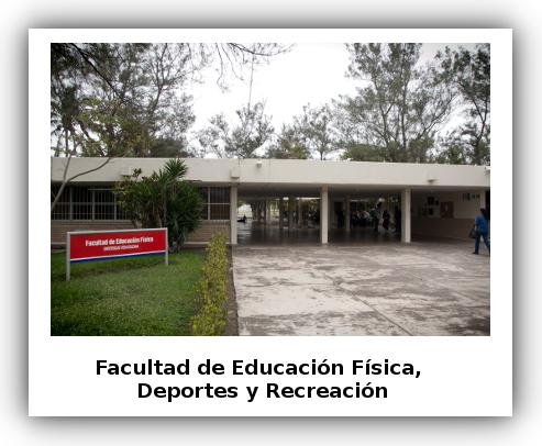 FotoEducaciónFisica