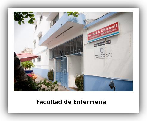 FotoEnfermeria