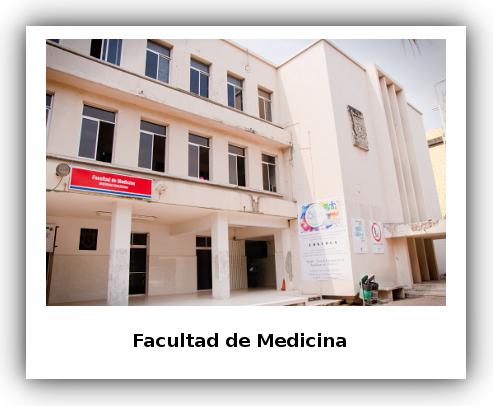FotoMedicina