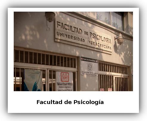 FotoPsicologia