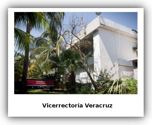 FotoVicerrectoria3