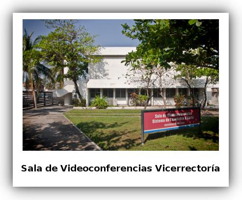 FotoVideoconferencias