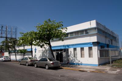 InstitutosForense