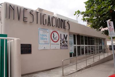 institutoInvestigacionesMedicoBiologicas