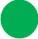 Boton verde