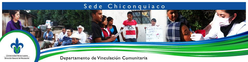 02-Chiconquiaco