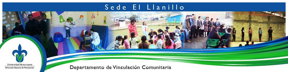 03-El-Llanillo