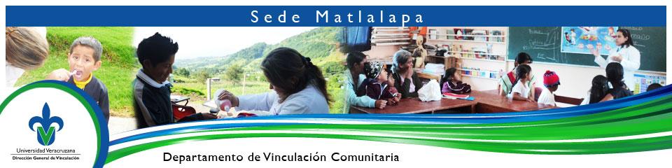 04-Matlalapa