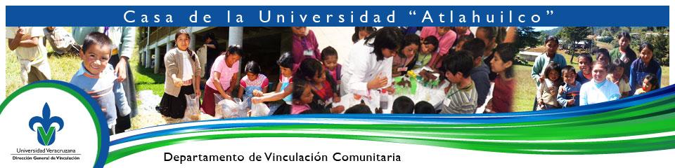 06-Atlahuilco
