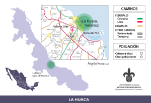 La-Huaca