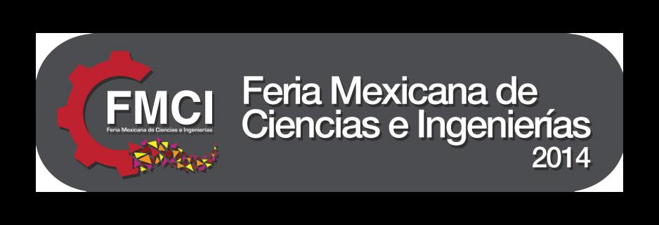 VISITA GOBERNADOR DEL EDOMÉX LA FERIA MEXICANA DE CIENCIAS E INGENIERÍAS CON PROYECTOS DE JÓVENES INNOVADORES