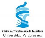 Transferencia de Tecnología