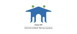 Casas UV