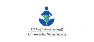 UV-Peraj